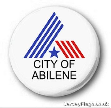 Abilene  (Texas) (USA)