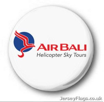 Air Bali Helicopter Sky Tours  (Indonesia)