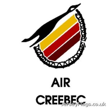 Air Creebec  (Canada) (Old)