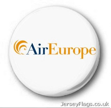 Air Europe  (Italy)