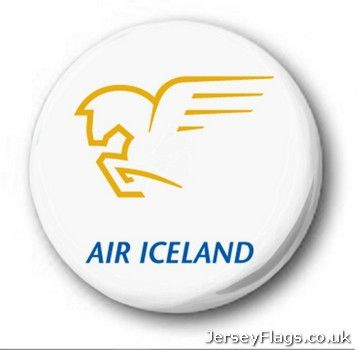Air Iceland Connect  (Iceland)