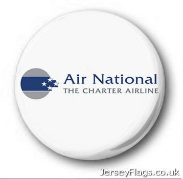 Air National  (New Zealand)