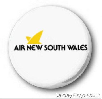 Air New South Wales  (Australia) (Old)