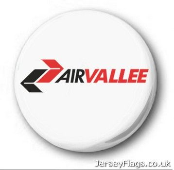 Air Vallee  (Italy)