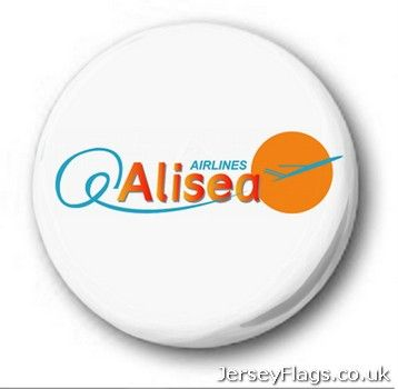 Alisea Airlines  (Italy)