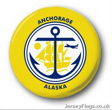Anchorage  (Alaska) (USA)