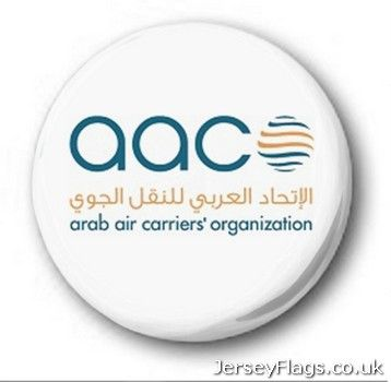Arab Air Carriers Organization  (AACO)