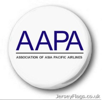 Association Of Asia Pacific Airlines  (AAPA)