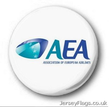 Association Of European Airlines  (AEA)