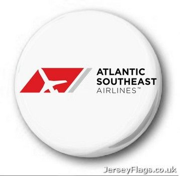 Atlantic Southeast Airlines  (USA)