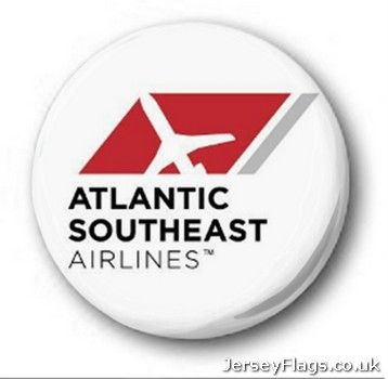 Atlantic Southeast Airlines  (USA) (Variant)