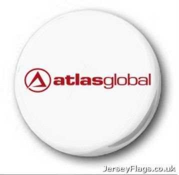 AtlasGlobal  (Turkey)