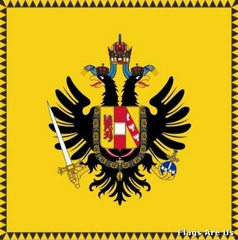 Austria  (Empire)  (1804 - 1867)  (2)