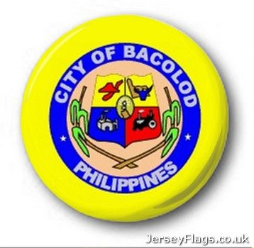 Bacolod  (Negros Occidental Province) (Philippines)