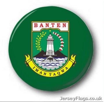 Banten Province  (Indonesia)
