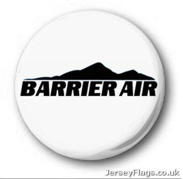 Barrier Air  (New Zealand)