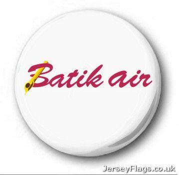 Batik Air  (Indonesia)