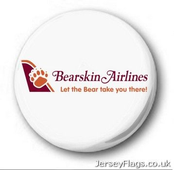 Bearskin Airlines  (Canada) (1963 - )