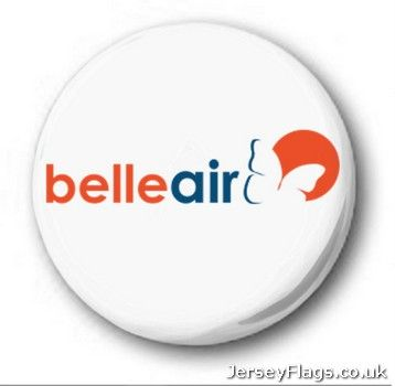 Belle Air Europe  (Italy)