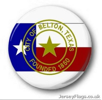 Belton  (Texas) (USA)