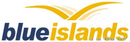 Blue Islands  (Alderney/Guernsey) (1999 - )