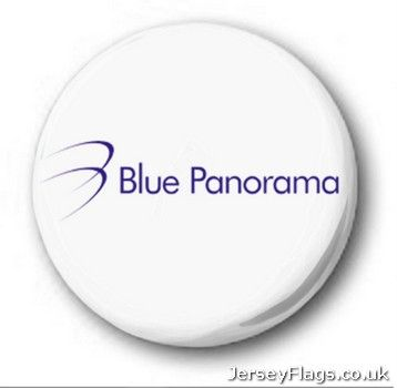 Blue Panorama Airlines  (Italy)