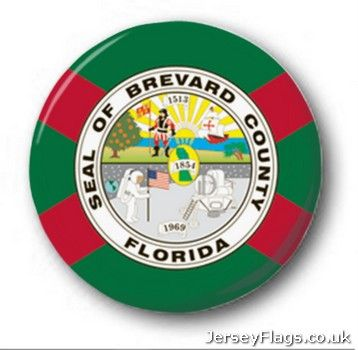 Brevard County  (Florida) (USA)