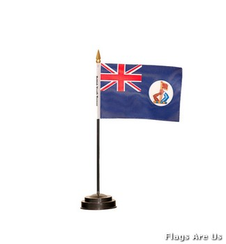 British North Borneo Chartered Co.  (Malaysia) (1948 - 1963)