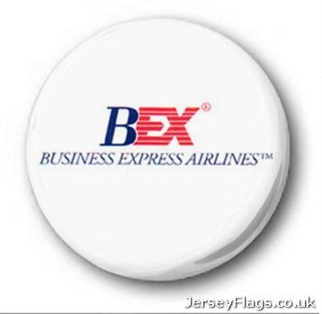 Business Express Airlines  (BEX) (USA)