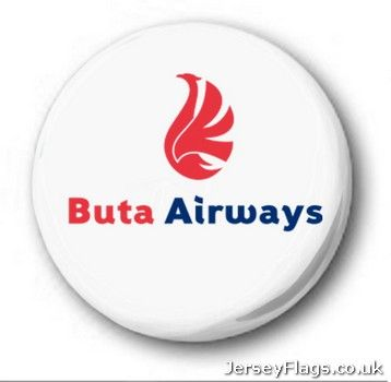 Buta Airways  (Azerbaijan)