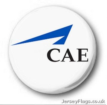CAE Parc Aviation  (Ireland, Republic of)