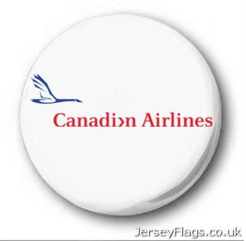 Canadian Airlines International  (Canada)