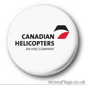 Canadian Helicopters  (Canada) (1987 - )
