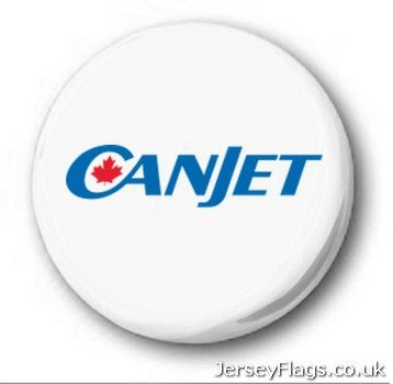 CanJet  (Canada) (2002 - 2015)