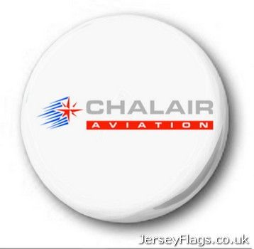Chalair Aviation  (France)