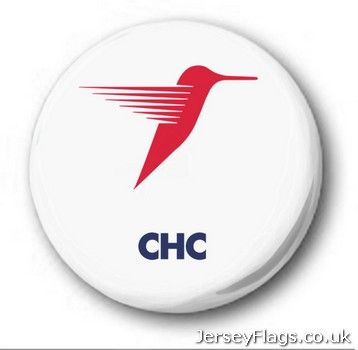 CHC Helicopters  (Canada) (1947 - )
