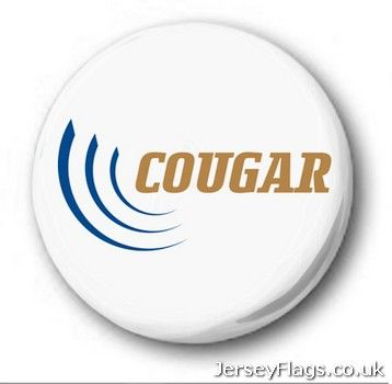 Cougar Helicopters  (Canada) (1987 - )