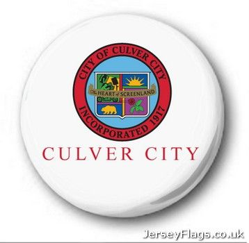 Culver City  (California) (USA)
