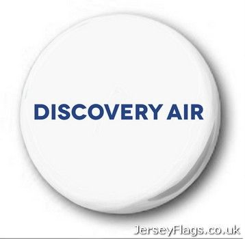 Discovery Air  (Canada) (2004 - )
