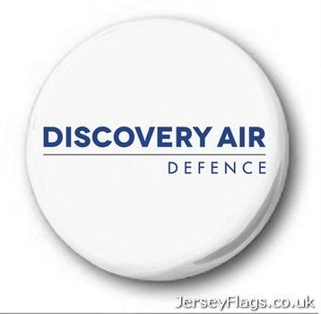 Discovery Air Defence  (Canada) (2000 - )