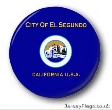El Segundo  (California) (USA)