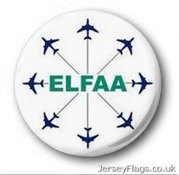 European Low Fares Airline Association  (ELFAA) (Europe)