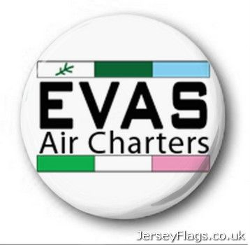 Exploits Valley Air Services  (Canada)