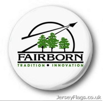 Fairborn  (Ohio) (USA)