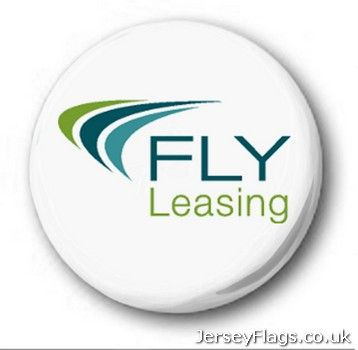 Fly Leasing  (Ireland, Republic Of)