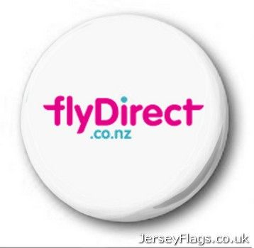 FlyDirect  (New Zealand)