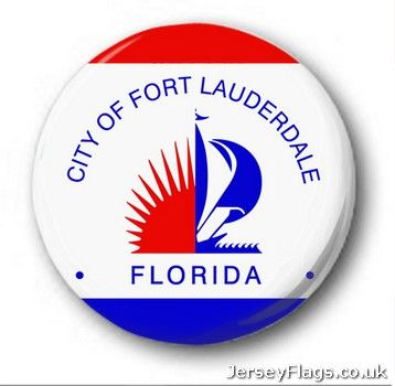 Fort Lauderdale  (Florida) (USA)