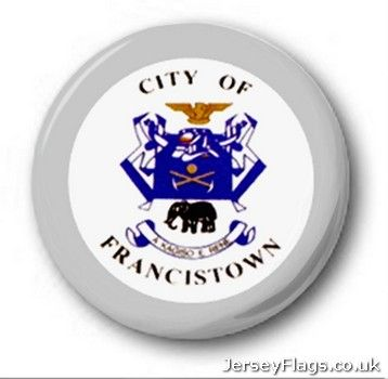 Francistown  (North East District) (Botswana)