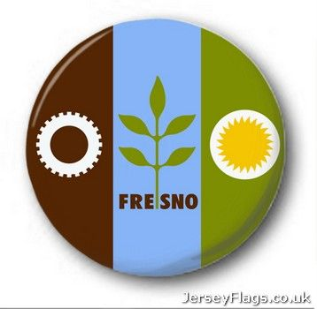 Fresno  (California) (USA)