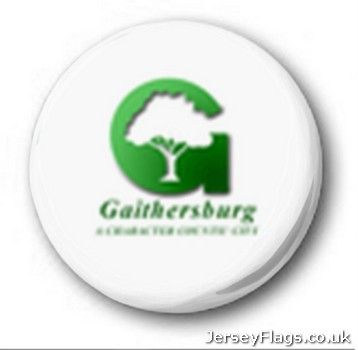 Gaithersburg  (Maryland) (USA)